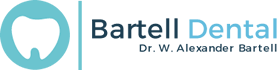 Bartell Dental of Tijuana